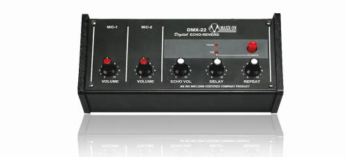 DMX 22