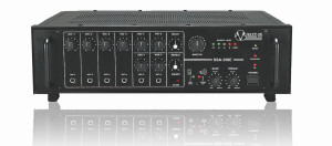 SSA350E