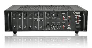 TZA 2000