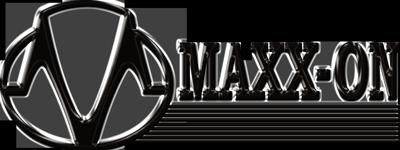 MAXX-ON