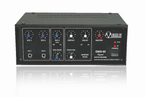 DMX 40