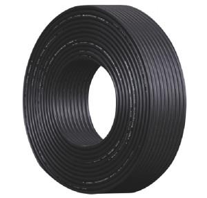 Mic Cable 14-42  SINGLE CORE