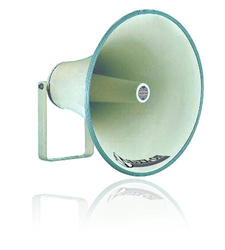 horn 18INC